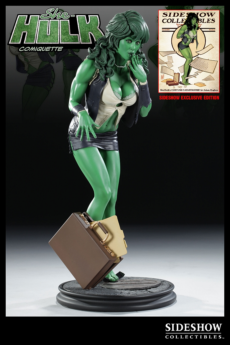 [Bild: she_hulk_6836_press_1hkuc9.jpg]