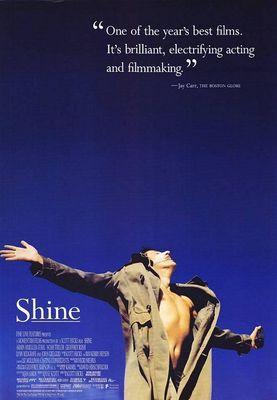 shine1996s1q4k.jpg