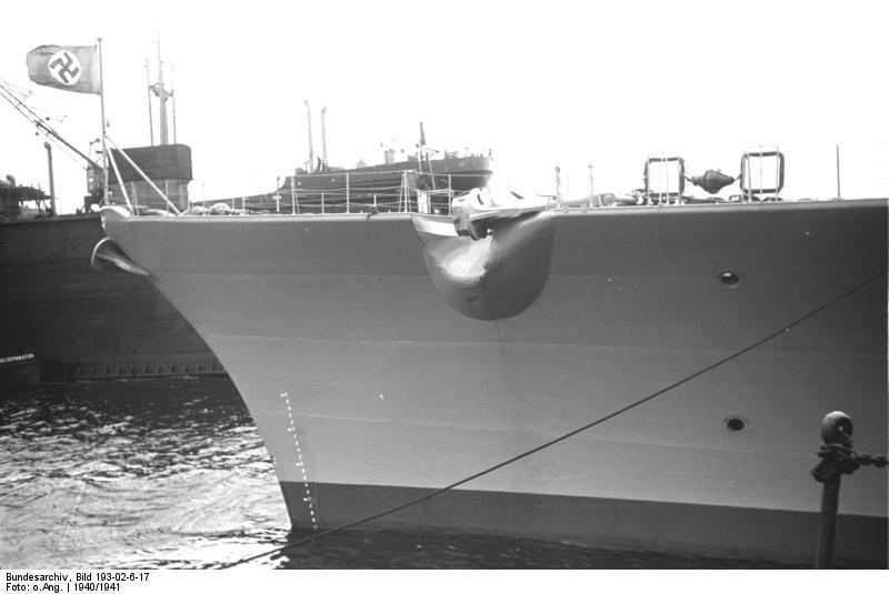 ship_bismark24_zpscf5egjz2.jpg