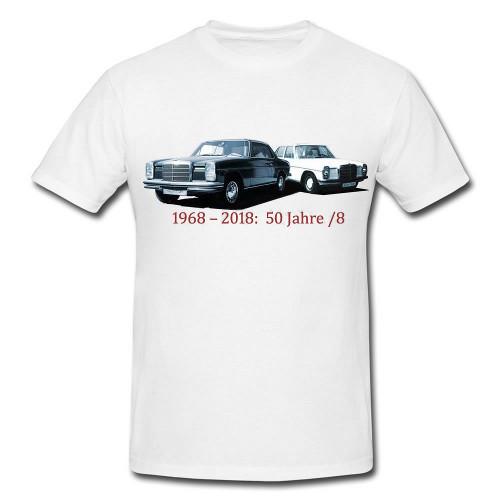 http://abload.de/img/shirt02nrsvy.jpg
