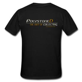 [Bild: shirt2kndp4.png]