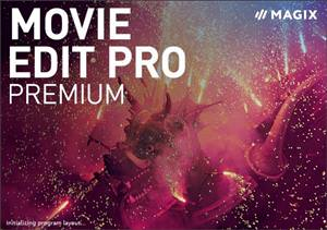 Magix Movie Edit Pro 2019 Premium v18.0.1.209 (x64)