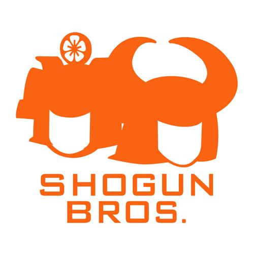 shogun1zhsh3.png