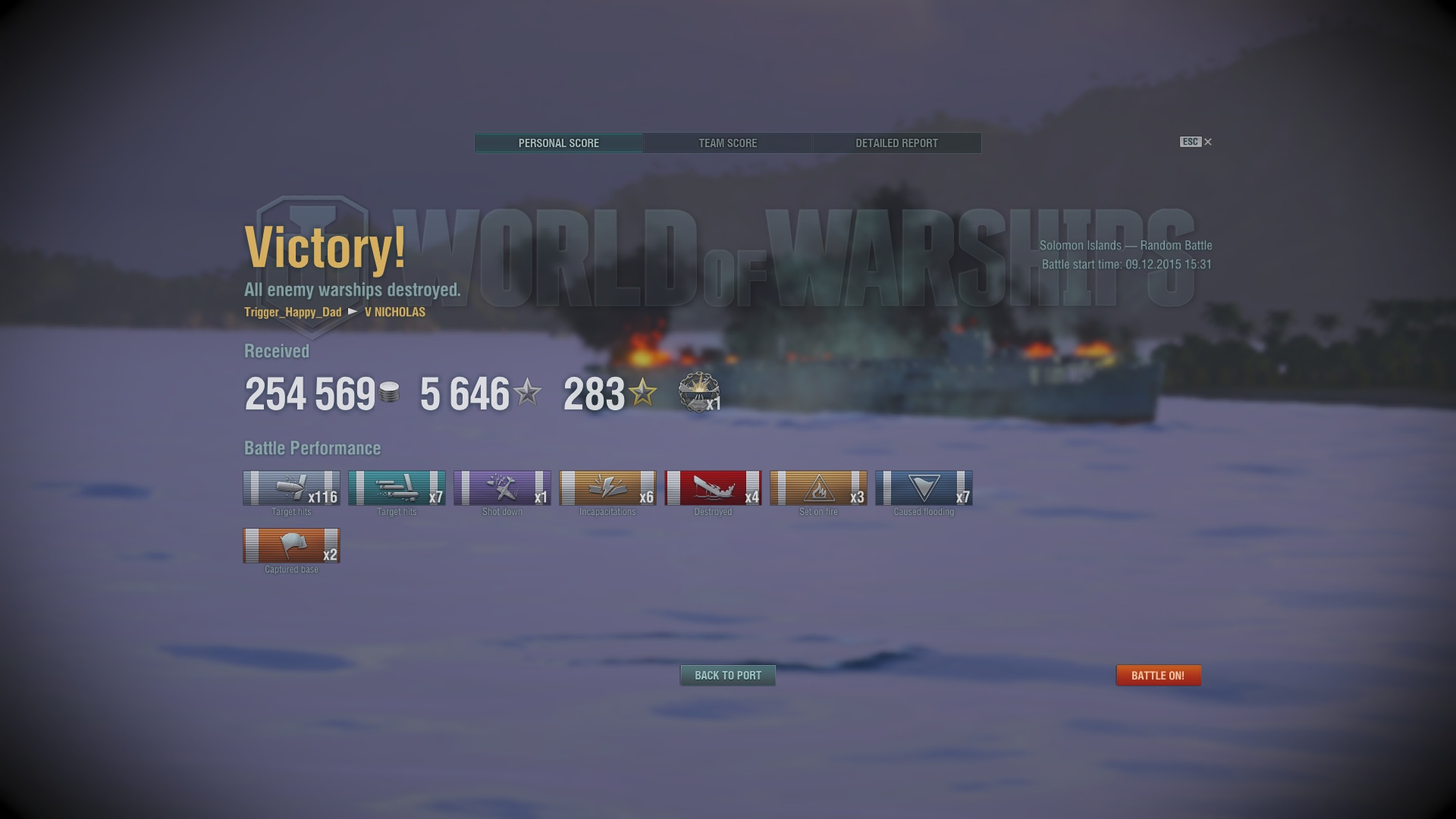 shot-15.12.09_15.47.1rkzme.jpg