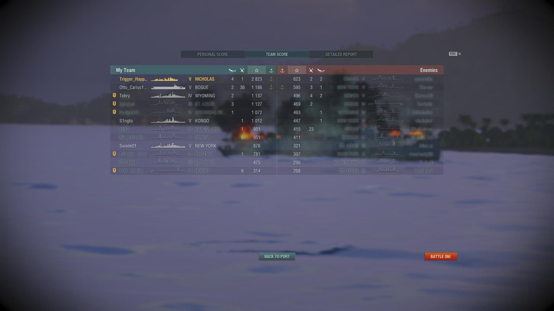 shot-15.12.09_15.47.22cbi9.jpg