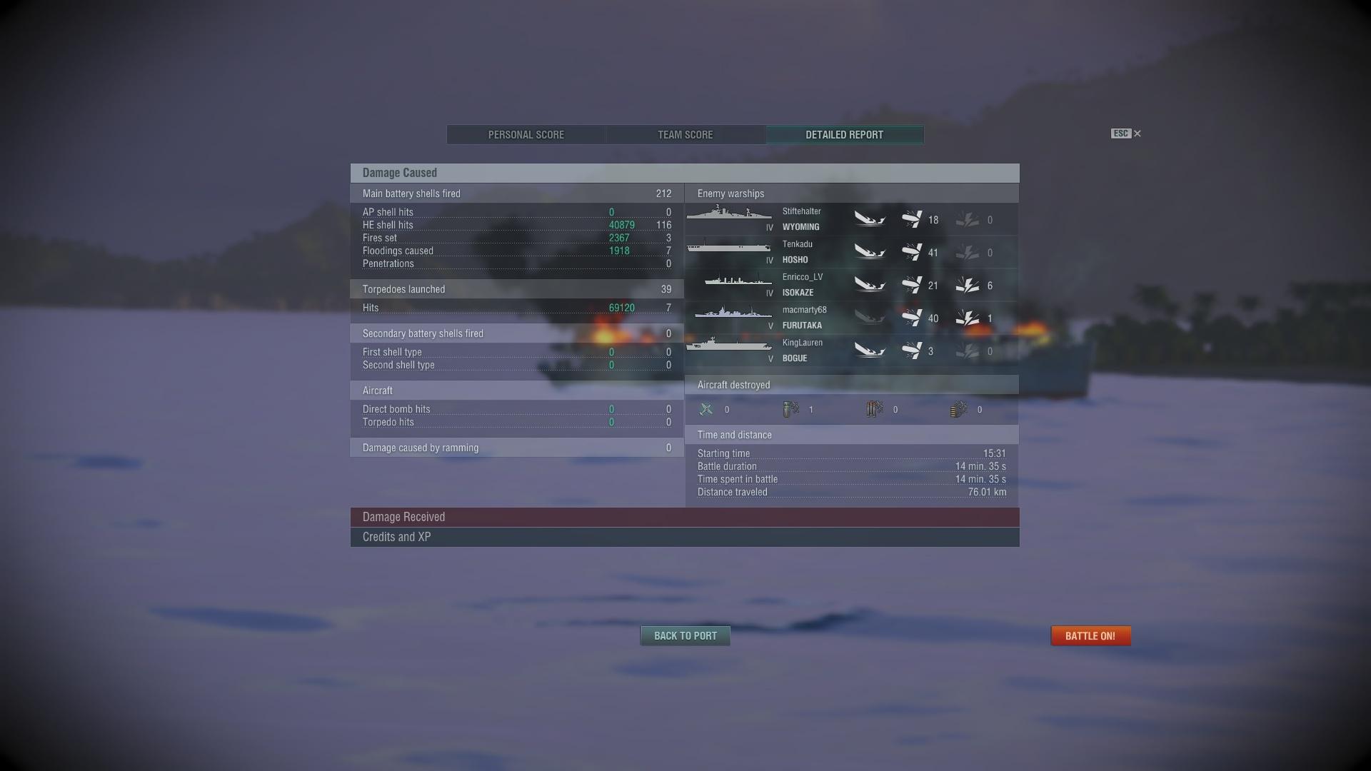 shot-15.12.09_15.47.2pla3c.jpg