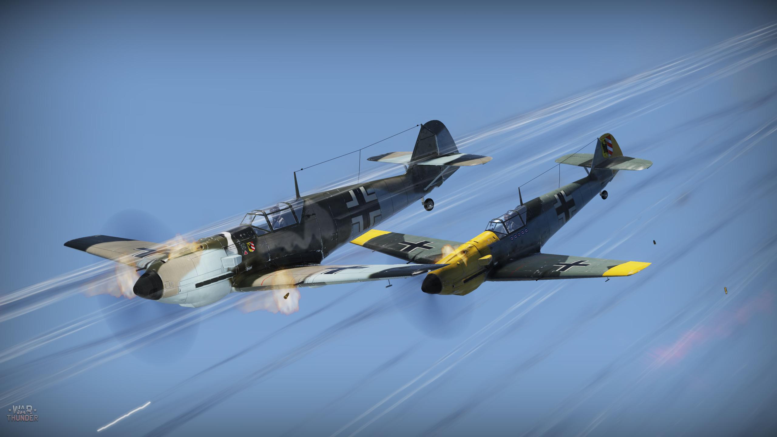 shot 2013.06.29 03.51fob42 - War Thunder