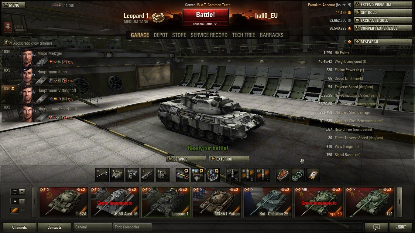 World of Tanks / Мир танков Отзывы покупателей 7