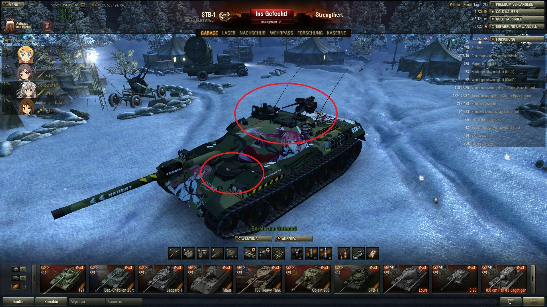 request  anime tank skins - tank skins requests - world of tanks official forum