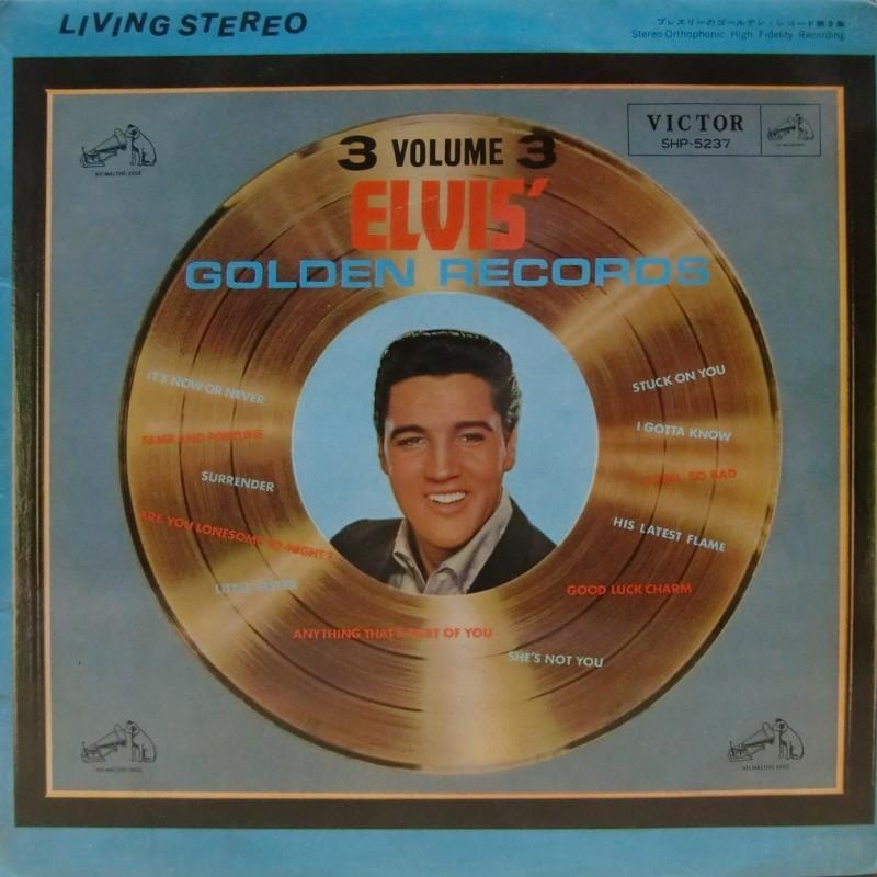Diskografie Japan 1955 - 1977 Shp-5237l0rgx