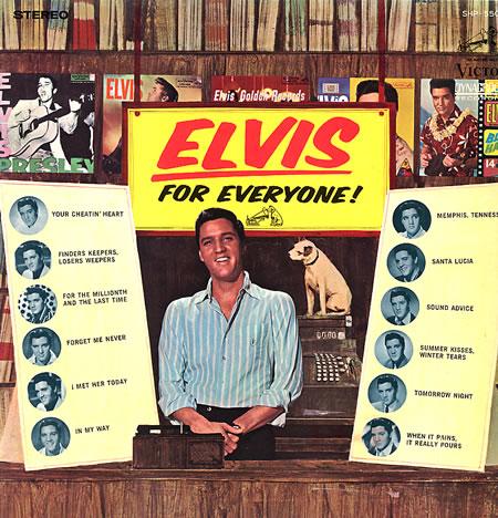 Diskografie Japan 1955 - 1977 Shp-5500jkke6