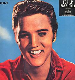 Diskografie Japan 1955 - 1977 Shp-6096u3p0k