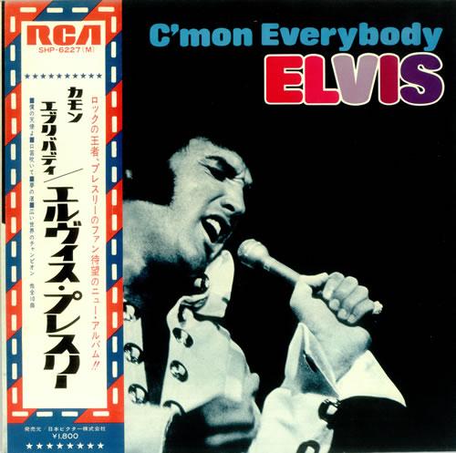 Diskografie Japan 1955 - 1977 Shp-6227i9ook