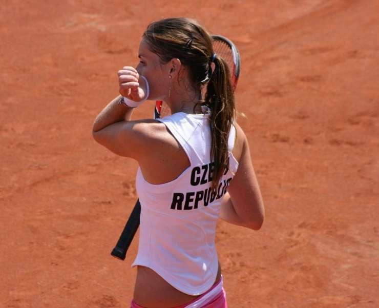 Tenisistki 5