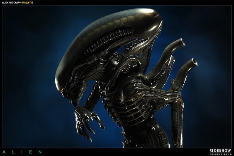 [Bild: sideshow_alien_big_ch2afgb.jpg]