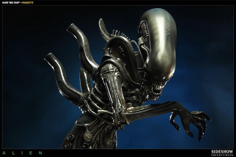 [Bild: sideshow_alien_big_ch5odjc.jpg]