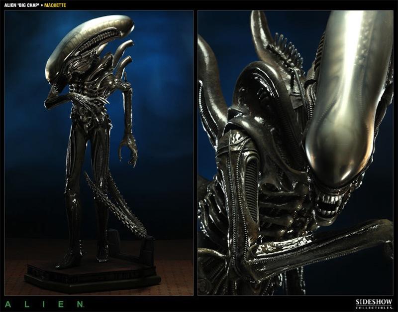 [Bild: sideshow_alien_big_chb6c7g.jpg]