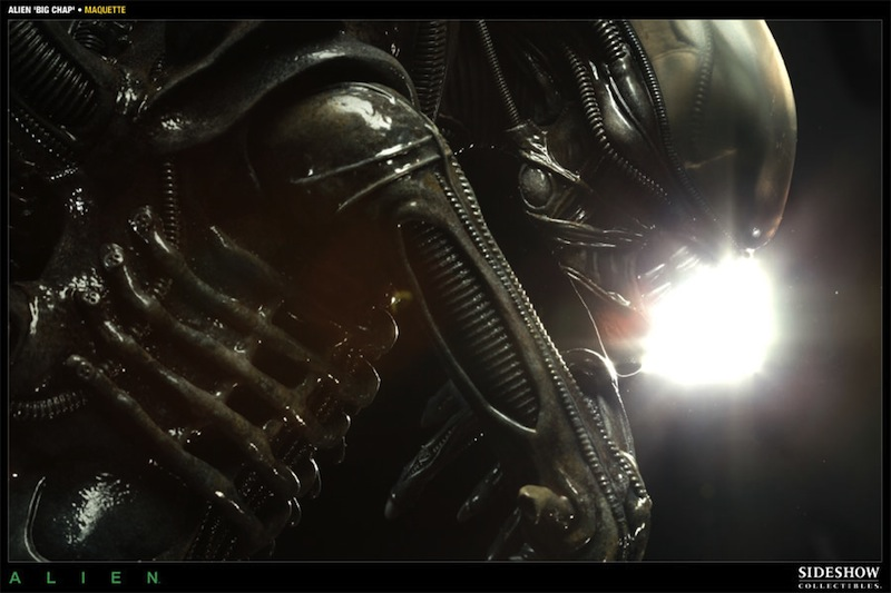 [Bild: sideshow_alien_big_chked3s.jpg]