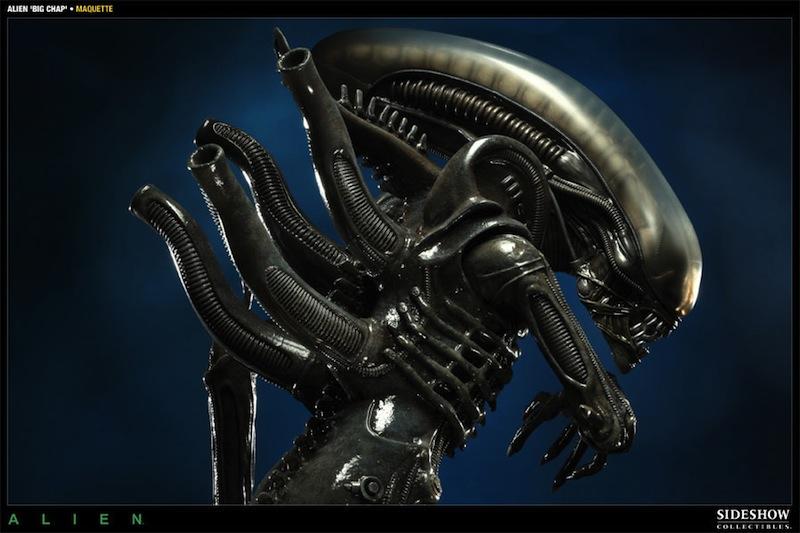 [Bild: sideshow_alien_big_chlfdap.jpg]