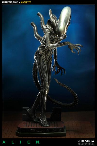 [Bild: sideshow_alien_big_chxzind.jpg]