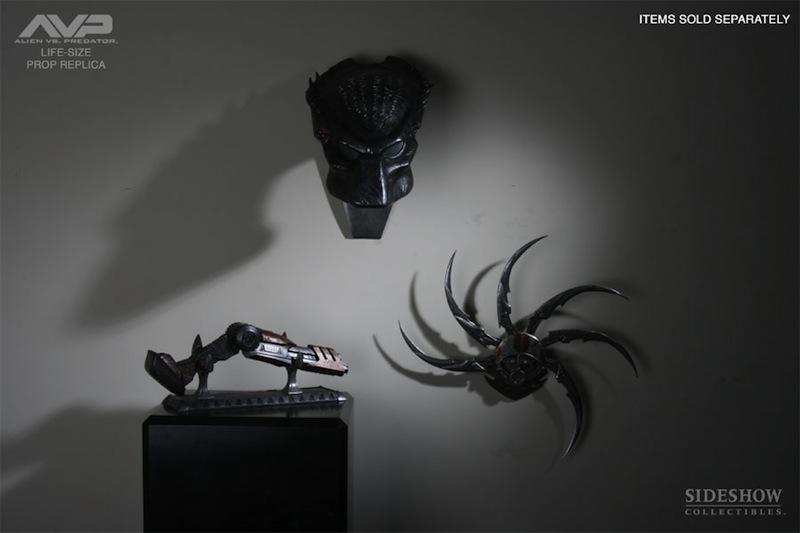 [Bild: sideshow_avp_predator3gus8.jpg]