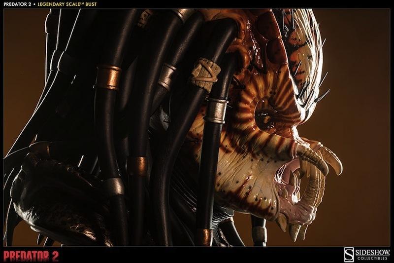 [Bild: sideshow_predator2_lecypfx.jpg]