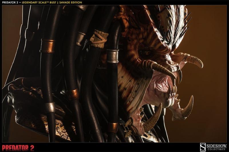 [Bild: sideshow_predator2_leifqj6.jpg]
