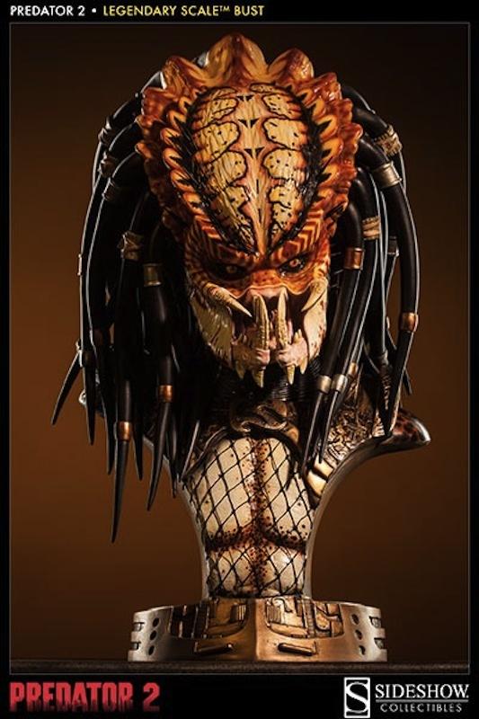 [Bild: sideshow_predator2_lem0rzg.jpg]