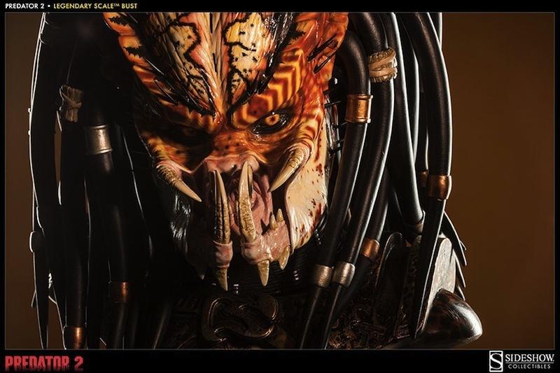 [Bild: sideshow_predator2_lenvrrk.jpg]