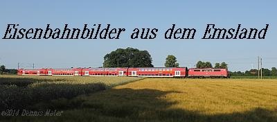 http://abload.de/img/sig8kjbs.jpg