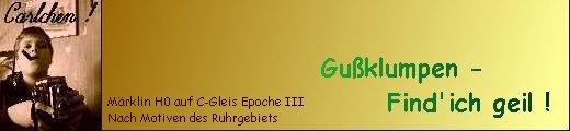 http://abload.de/img/signatur1opqi8.jpg