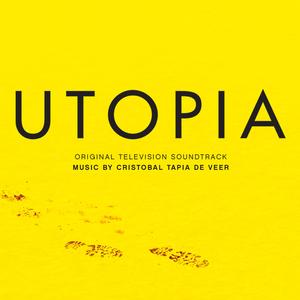silcd1437-utopia-covev2uiu.jpg