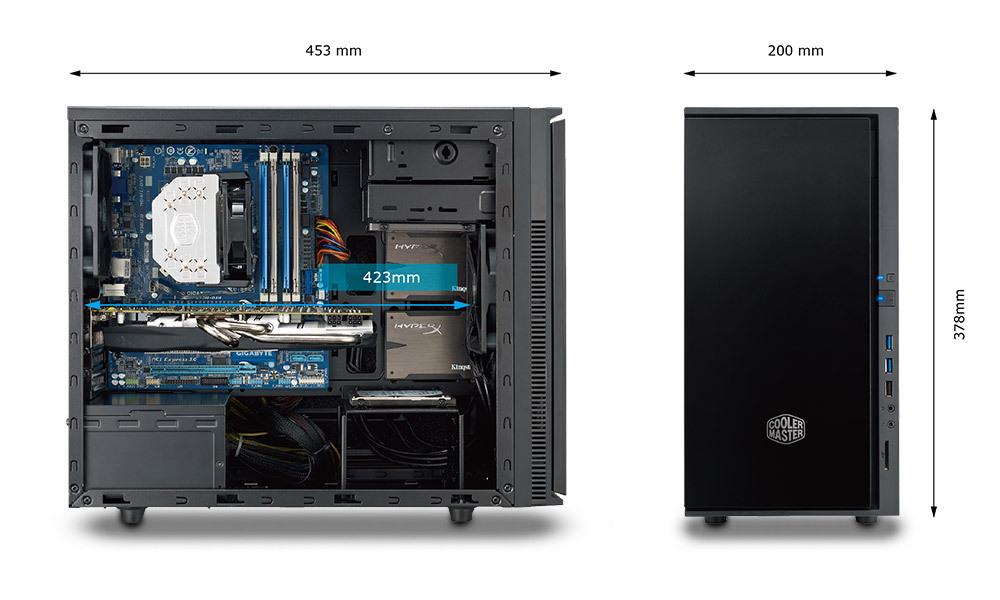 [Post Oficial]: Dudas de hardware e informática - Página 23 Silencio352-3xgqi3