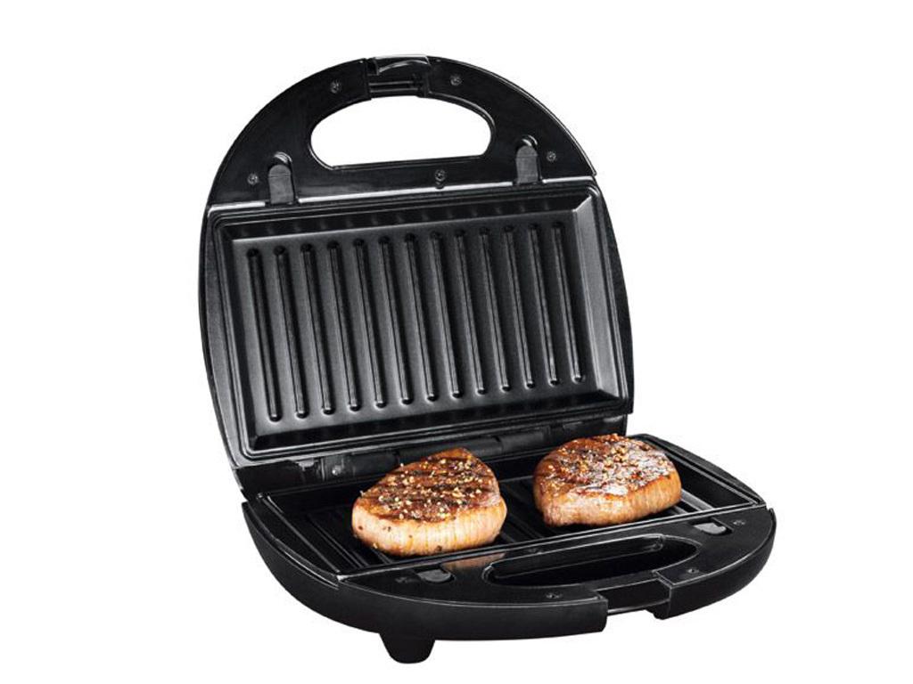 silver crest sandwichmaker 3 in 1 sandwich waffeln grill ebay. Black Bedroom Furniture Sets. Home Design Ideas