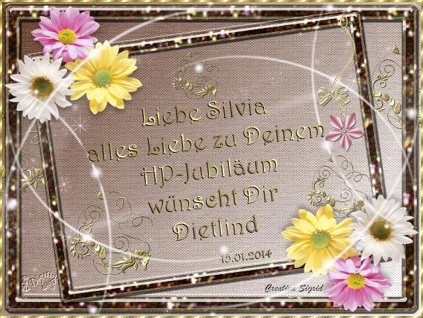 An den Beitrag angehängtes Bild: http://abload.de/img/silviajubis9uh1.png