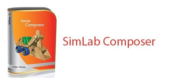 download Simulation.Lab.Software.SimLab.Composer.8.v8.2.3.(x64)