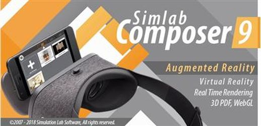 download Simlab Composer v9.0.6