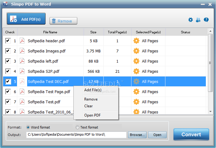 how to convert read only pdf to editable pdf