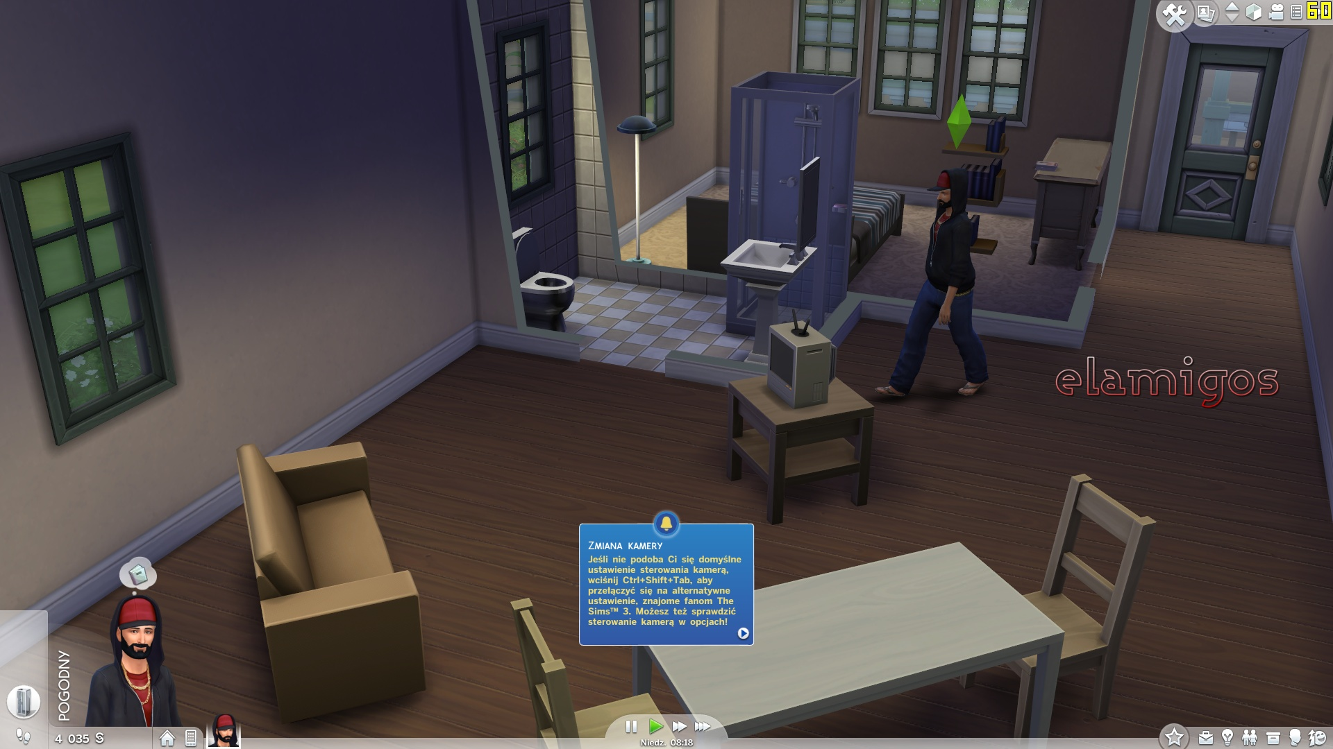 the sims 3 update 1.63 crack