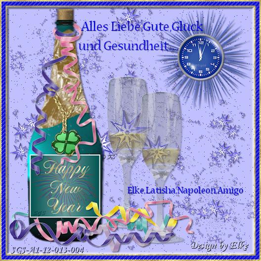 An den Beitrag angehängtes Bild: http://abload.de/img/sivesterkms99.jpg