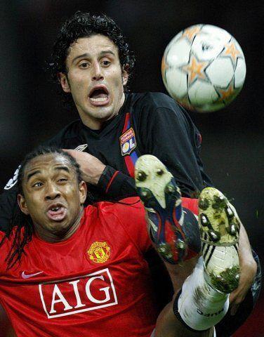 Śmieszne zdjęcia piłkarzy 25