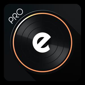 [Android] edjing PRO - Music DJ mixer v1.0.9.2 - ITA