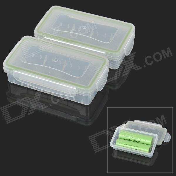 sku_301581_1 & Plastic storage boxes/cases/holders for Li-ion batteries ...