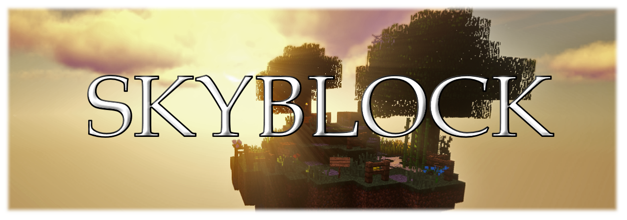 http://abload.de/img/skyblock4ydbid.png