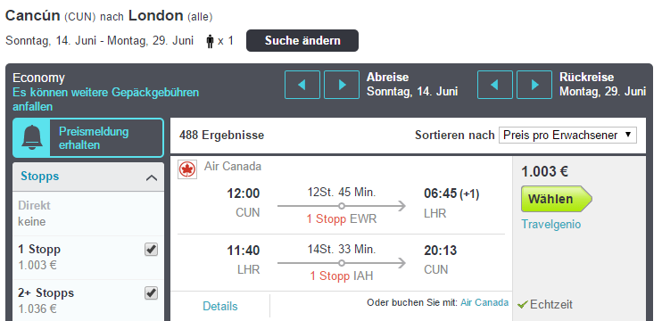 skyscanner359qml.png