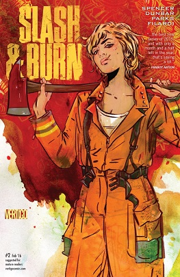slash&burn02cover