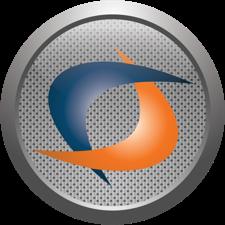 CrossOver v17.0