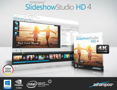 download Ashampoo.Slideshow.Studio.HD.v4.0.8.8.Build.1066