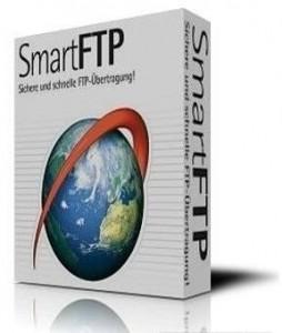 SmartFTP Pro Full Türkçe indir Sandalca.com