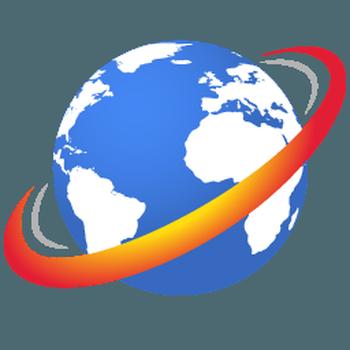 SmartFTP Enterprise 9.0.2526.0
